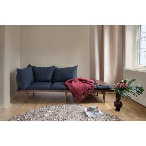 LoungeAroundlysellermrkbejdseteg-35
