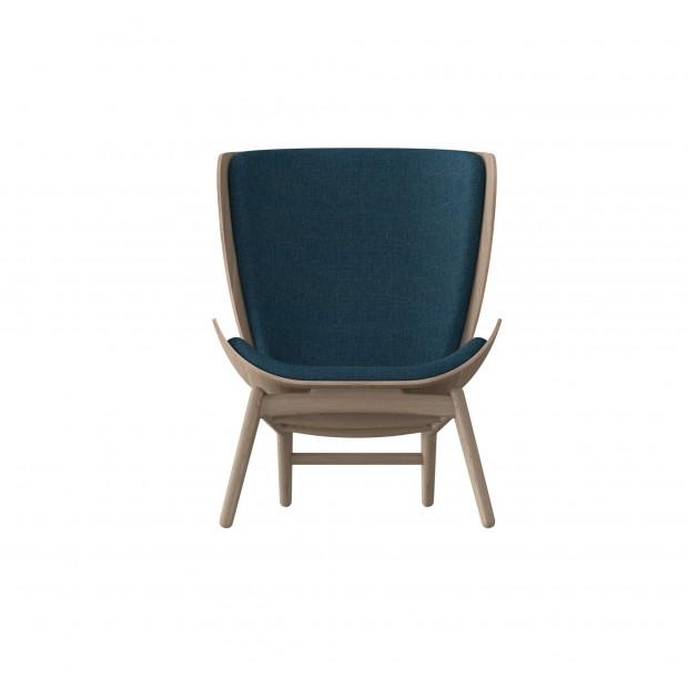 The Reader, lænestol, lys eg.-01