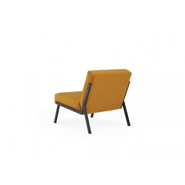 Vikko stol. 6 farver.-01