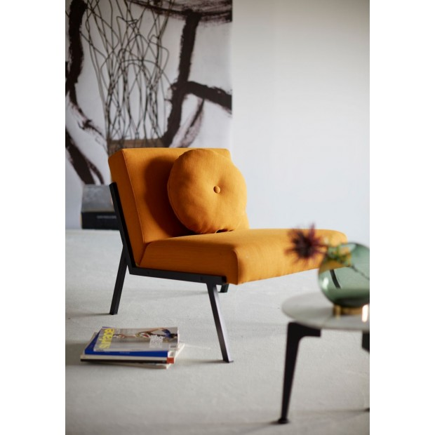 Vikko stol. 6 farver.-31