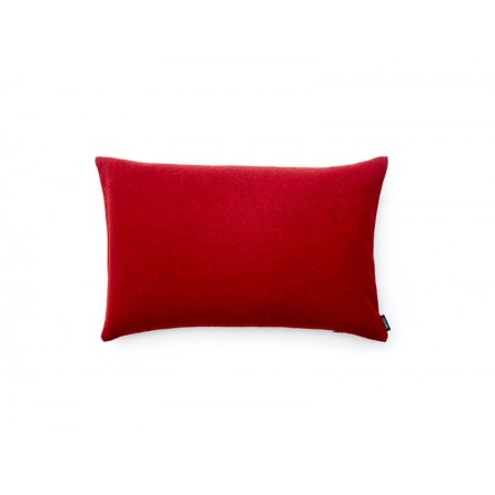 Classic rød 40x60-20
