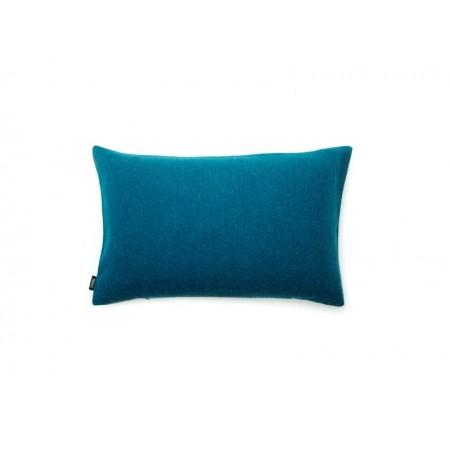 Classic mørkeblå 40x60-20