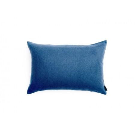 Classic blå 40x60-20