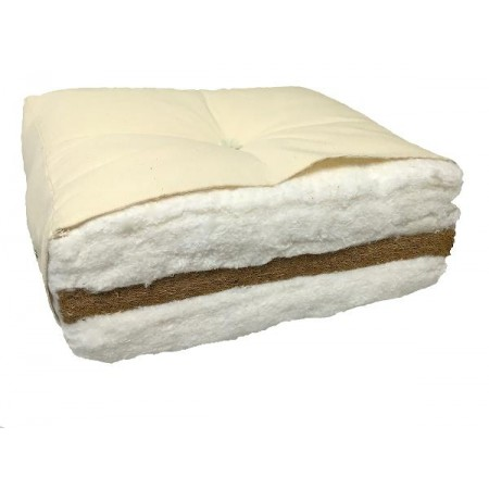 CocoLatex futon.-20