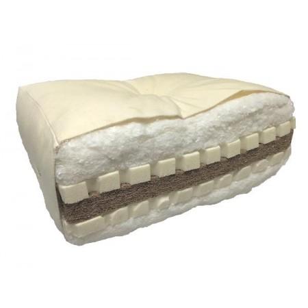Sandwich futon.-20
