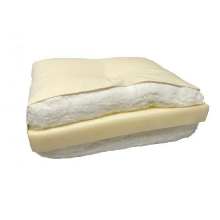 Comfort futon.-20