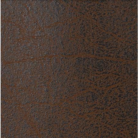 461 Leather Look Brown Vintage-20