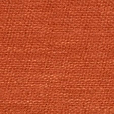 506 Elegance, Paprika-20