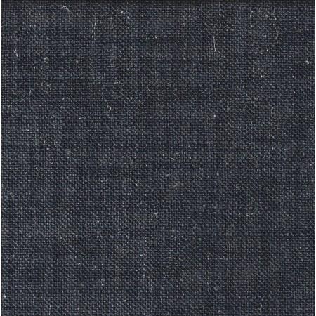 515NistBlue-20
