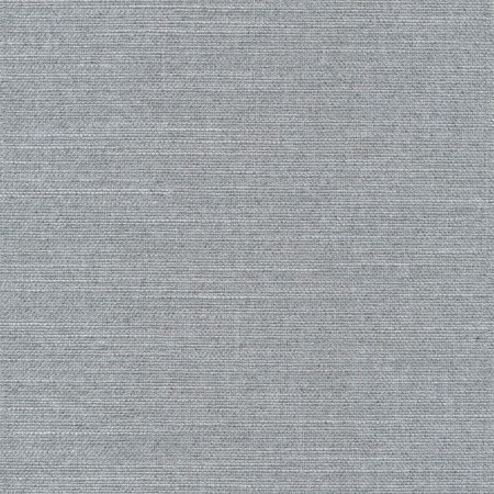 517 Elegance, Light Grey-20