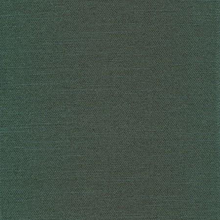 518 Elegance, Green-20
