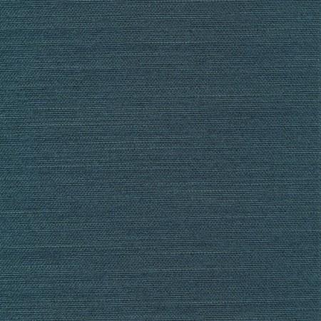 519ElegancePetrol-20