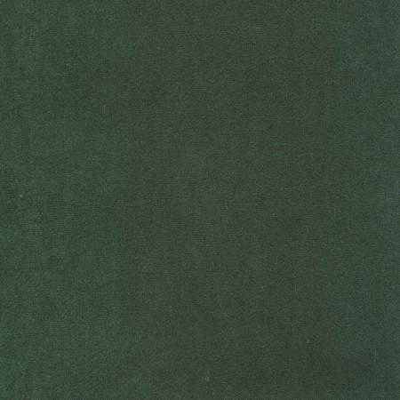 540 Velvet, Forest Green-20