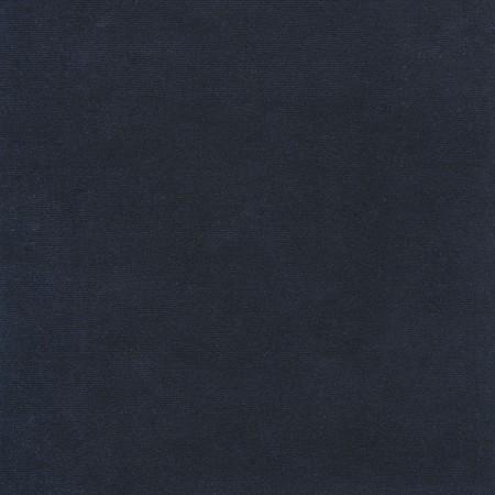541 Velvet, Dark Blue-20