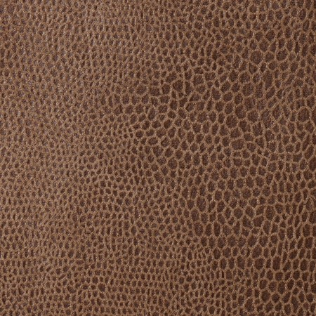 551 Leather Look, Brown Faunal.-20