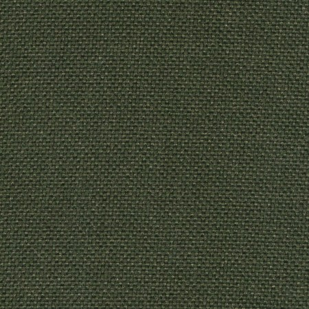 562 Twist Dark Green-20