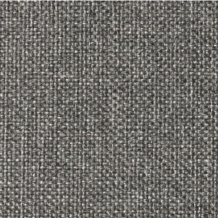 563 Twist Charcoal-20