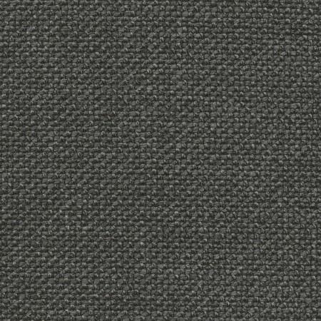 577 Kenya, Dark Grey-20