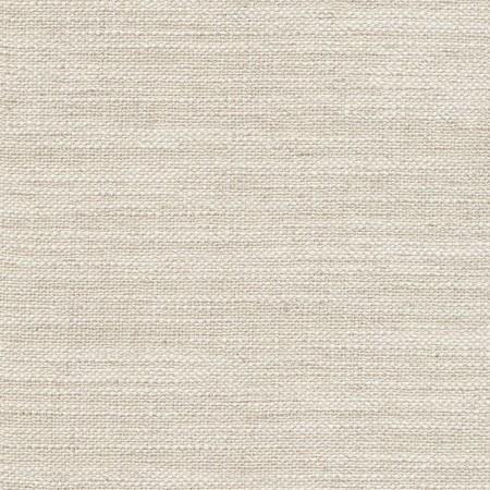 612 Linen, Sand Grey-20