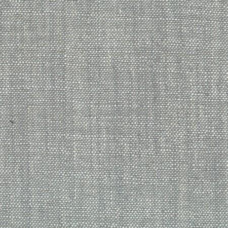 613 Linen, Ash Grey-20