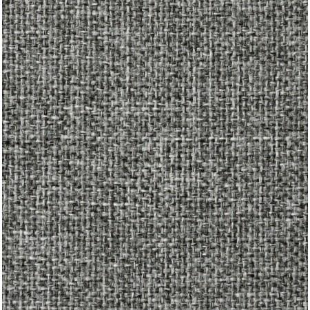 565 Twist Granite-20
