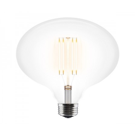 Vita Idea LED 3w-20