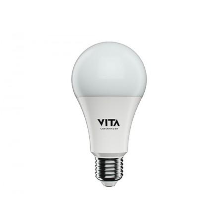 Idea LED 2 w-20
