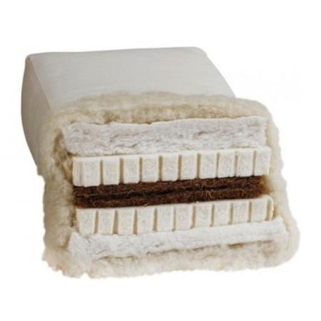DW 5 Bio Comfort futon.-20