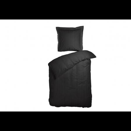 Raie sort/grå-20