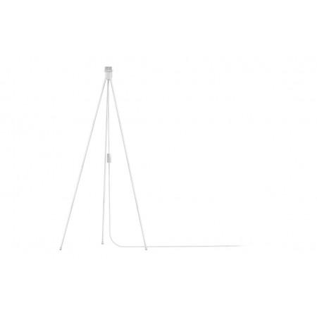 Vita Tripod floor hvid-20