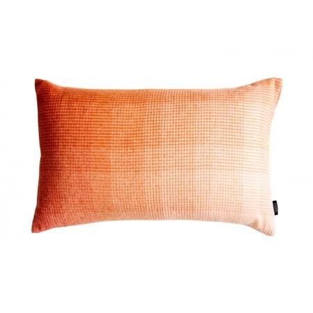 Horizon orange 40x60-20