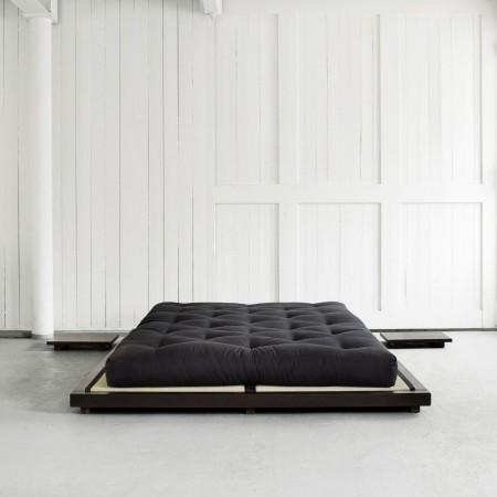 Dock seng med tatami.-20
