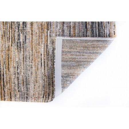 Sari Wood-20