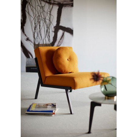 Vikko stol. 6 farver.-20