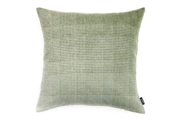 Horizon grøn 50x50-20