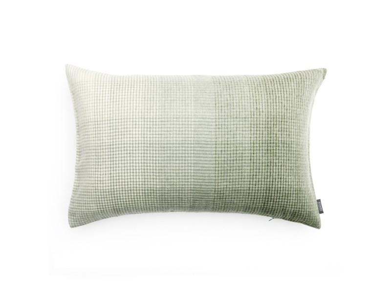 Horizon grøn 40x60-20