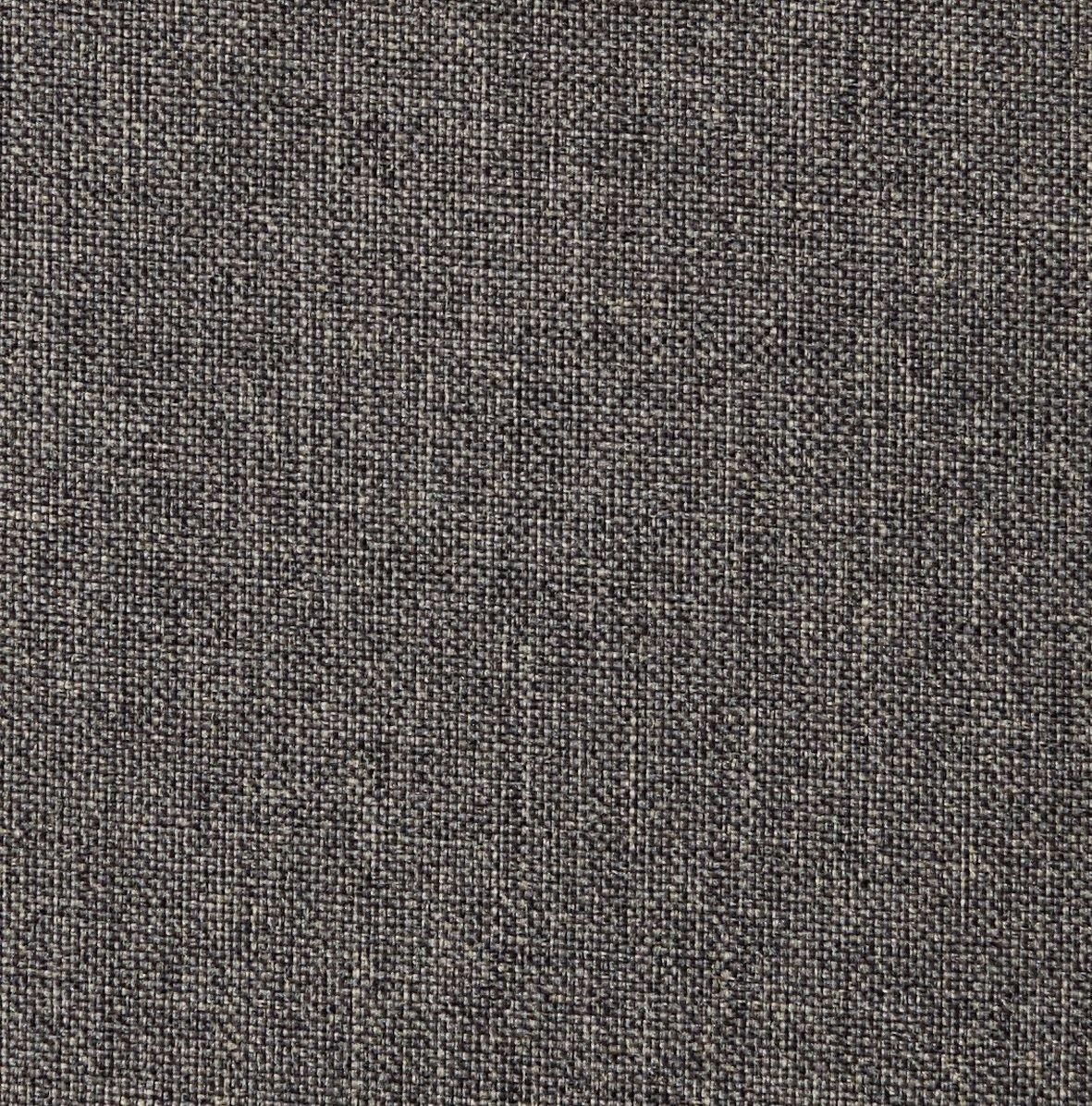 216 Flashtex Dark Grey-20