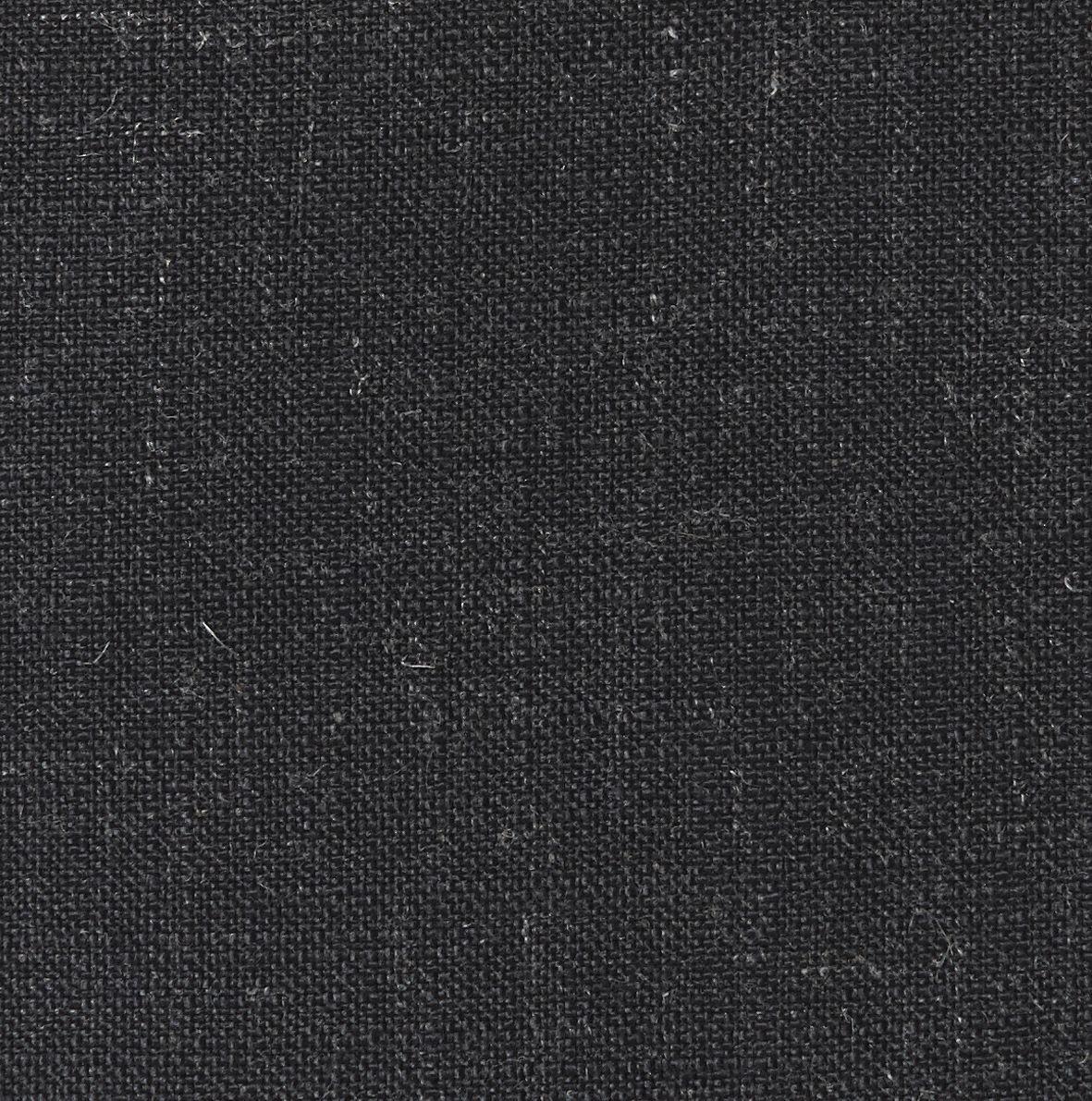 514 Nist, Black.-20