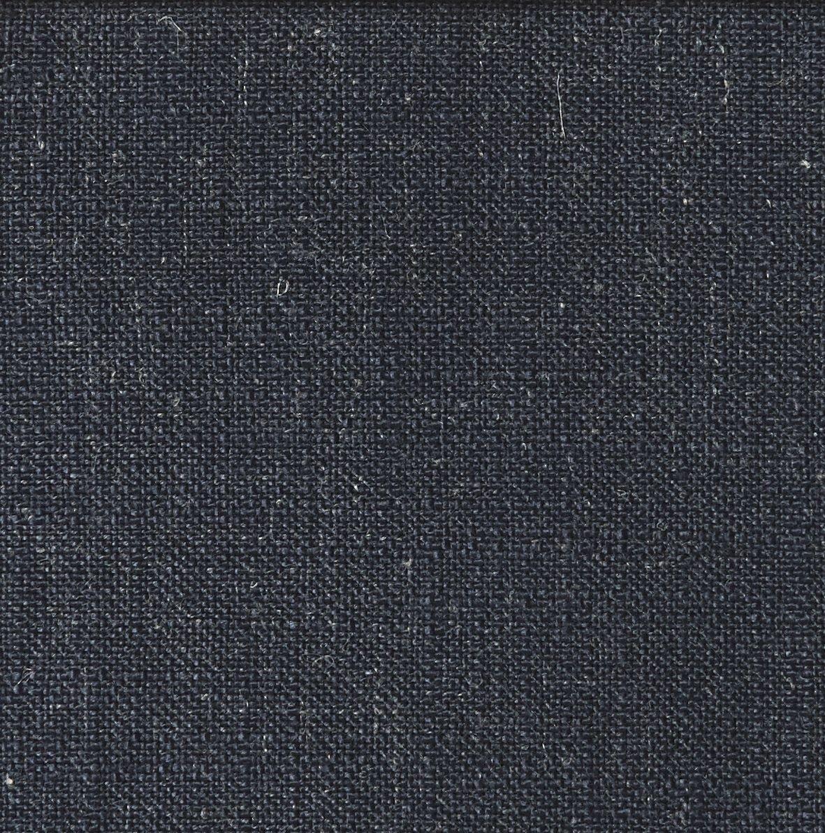 515 Nist, Blue.-20