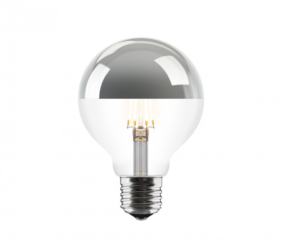 Vita Idea LED 6 w-20