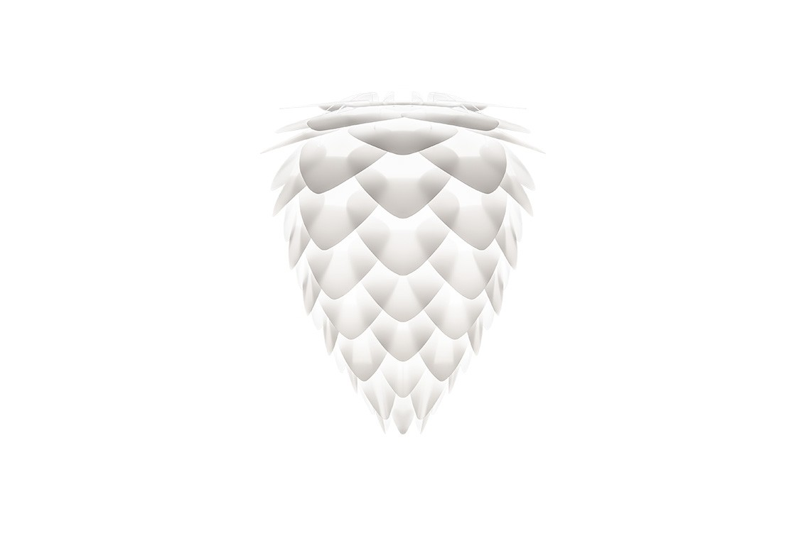 Conia hvid-20
