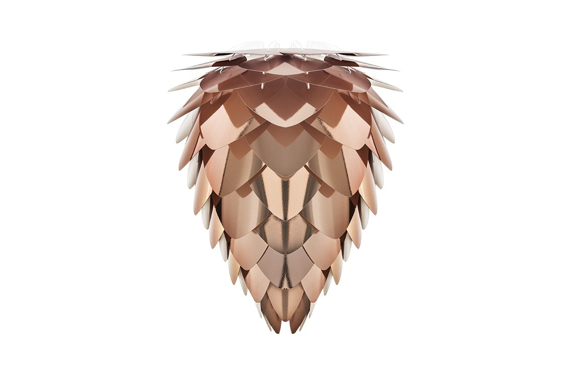 Conia kobber-20