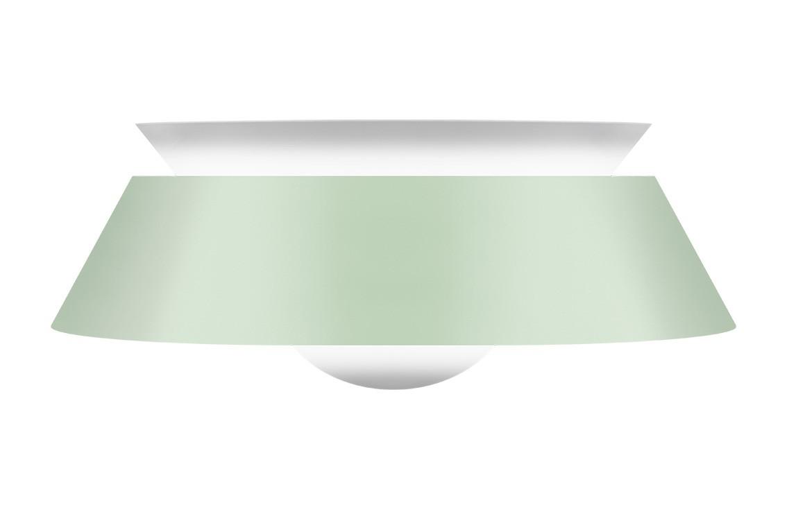 Vita Cuna Green-20
