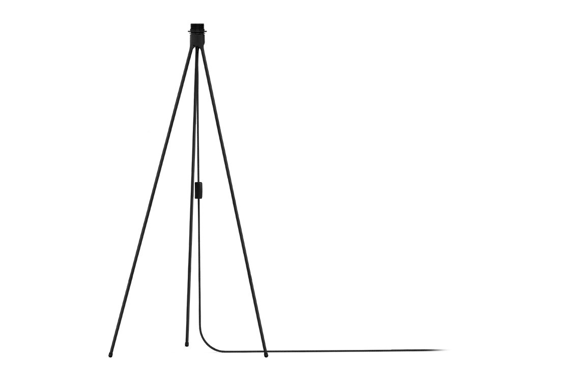 Vita Tripod floor sort-20