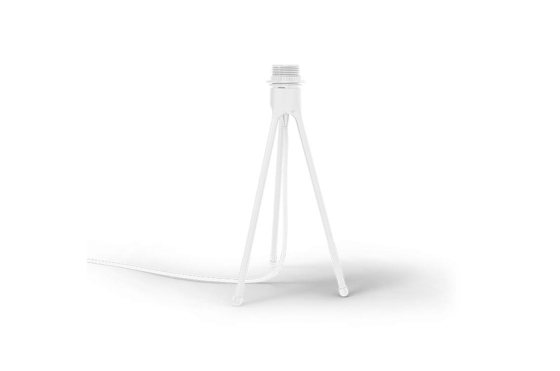 Vita Tripod table hvid-20