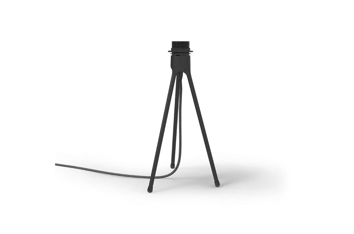 Vita Tripod table sort-20