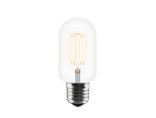 Vita Idea LED 2 w-20