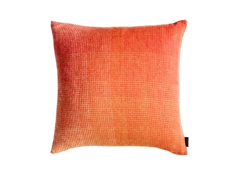 Horizon orange 50x50-20