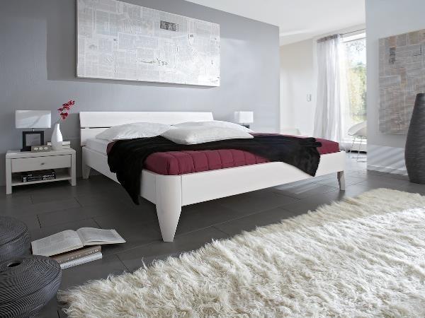 Easy Sleep hvid-20