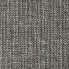 563 Twist Charcoal-02